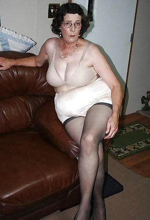 granny 34