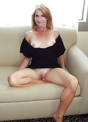 Granny , Mature...Nana is so hot 9