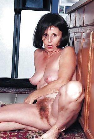Granny , Mature...Nana is so hot 5