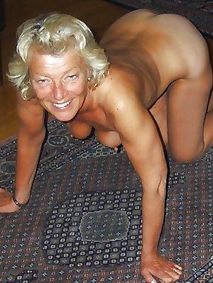 Grannies BBW Matures #59