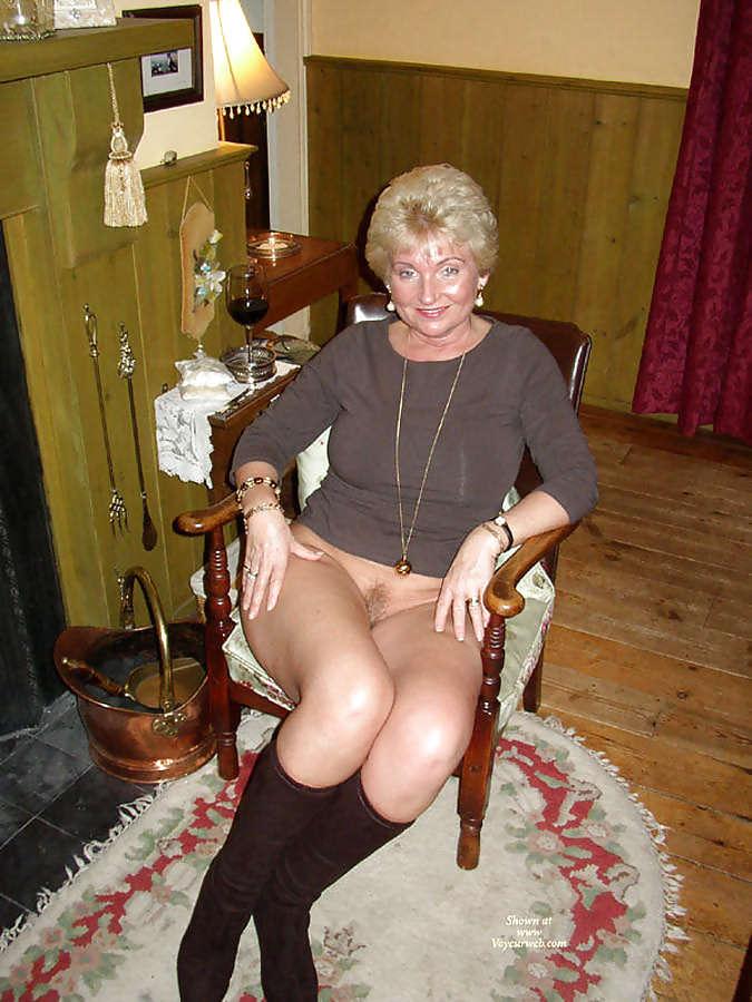 порно старушки из сети знакомств