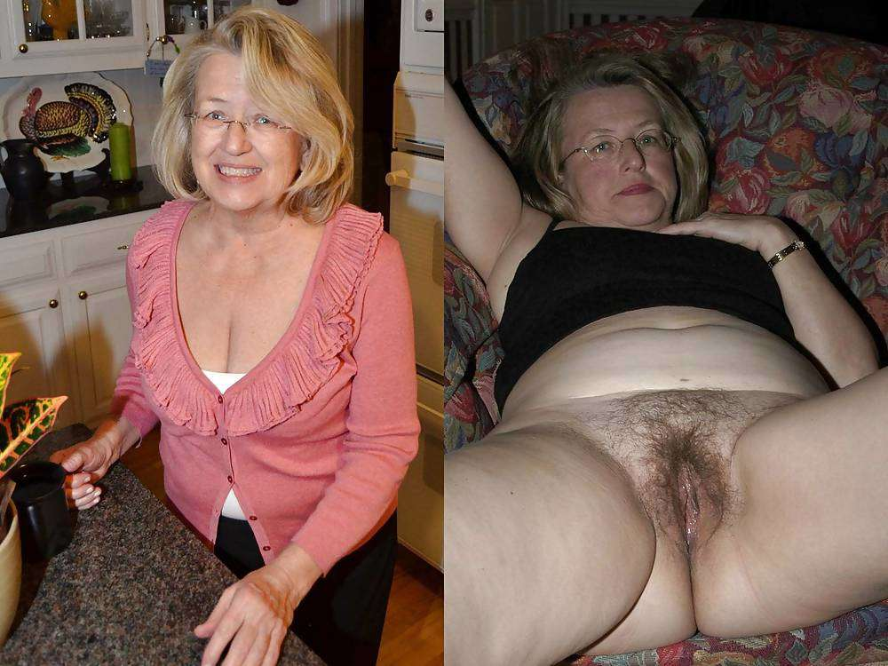 Nude women celebrates photos