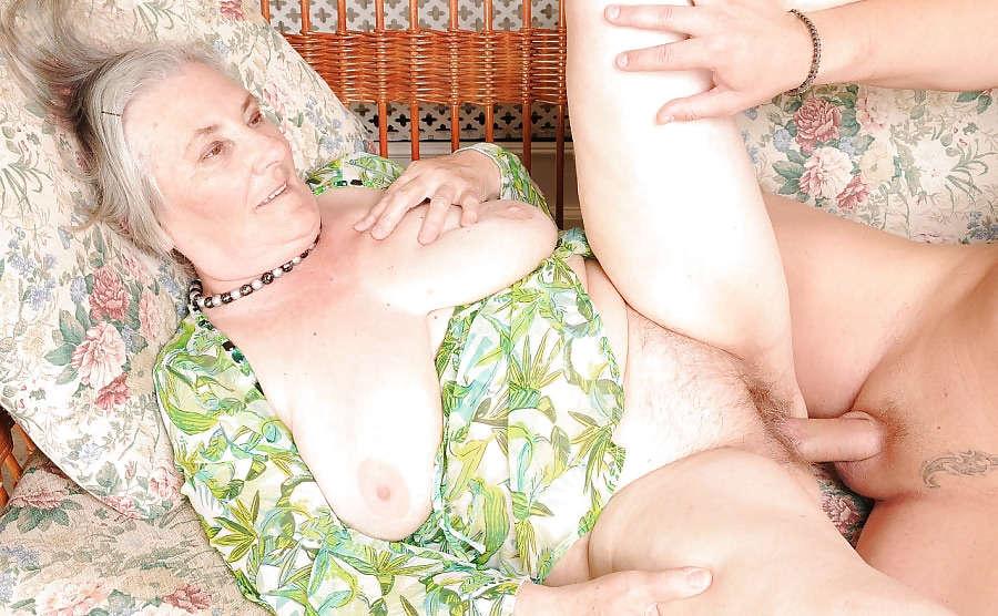 Порно видеоролики старые дамы пенсионерки