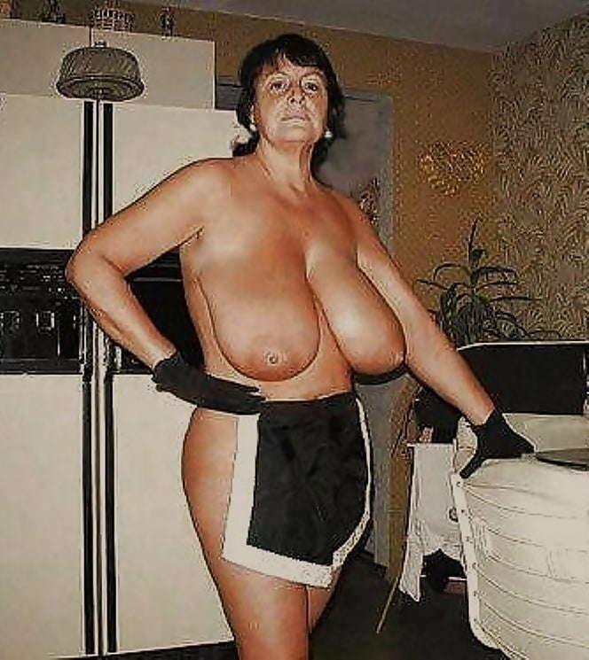 мужиков одна фото голых огромных дам в возрасте порно