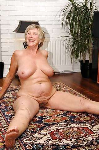 Gilf nude