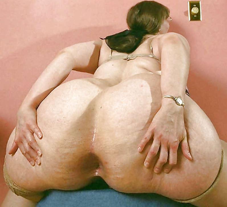 это порно баба с нереальной жопой возможности обрезанного