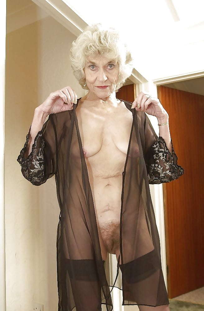 Showing images for grey haired pussy granny xxx