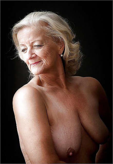 Under aged nude girls