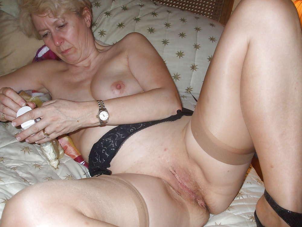 55 женщин порно фото за