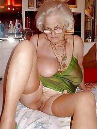 Olivia wild nackt
