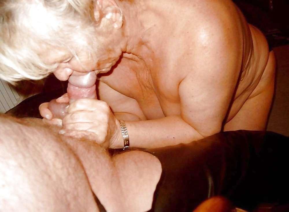 Playboy qiana chase nude