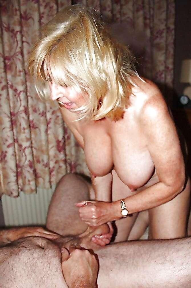 Hot big boob latina milf fucking