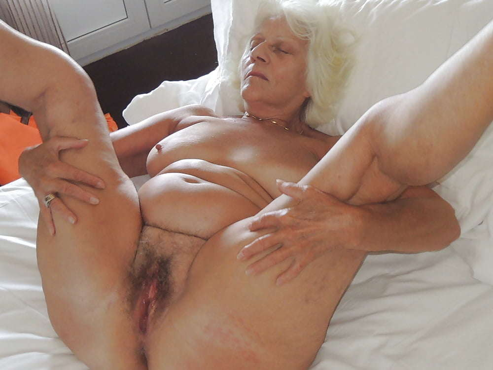 порно бабушек 45 55