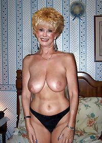 Granny nude sexy Adult Granny
